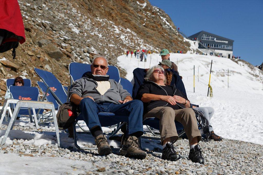 Stubai-Tourism-08092015-018-DxO.jpg