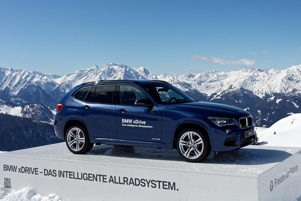 BMW-xDrive-Zillertal-Car03222013-009-DxO.jpg