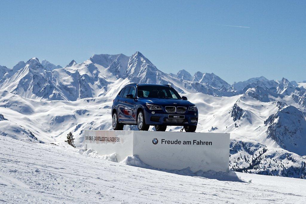 BMW-xDrive-Zillertal-Car03222013-012-DxO.jpg