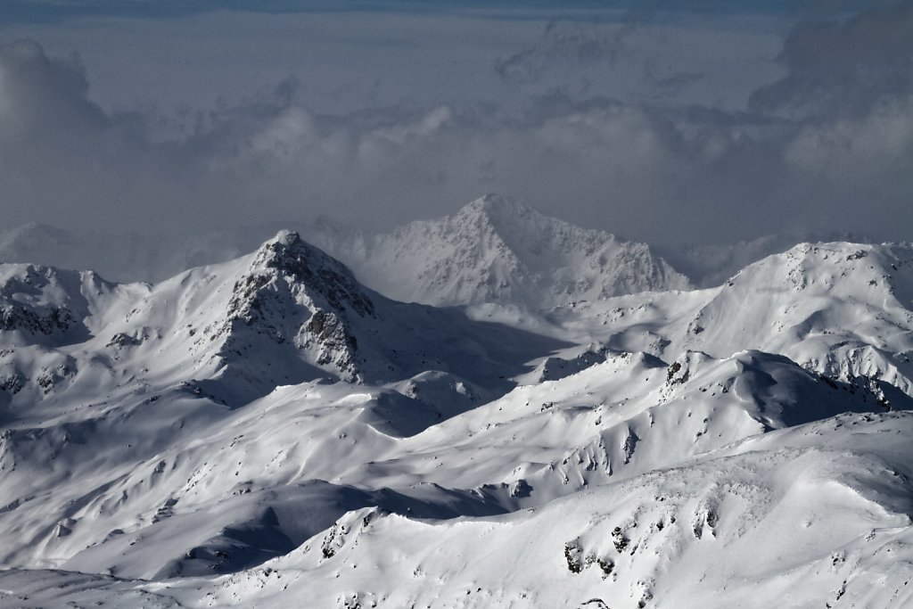 Zillertal-01152013-242-DxO.jpg