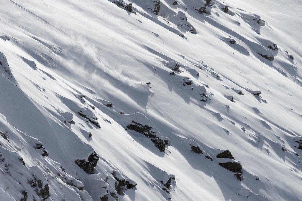 Zillertal-01152013-292-DxO.jpg