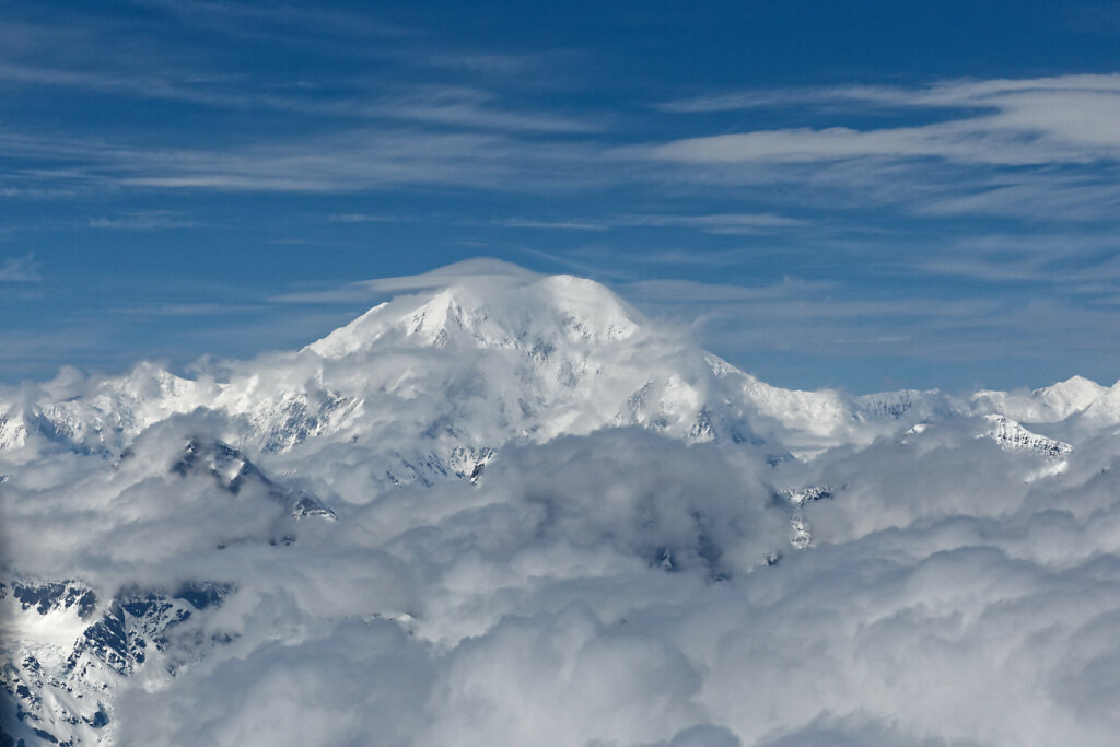 Exploring-Alaska-byAntonBrey-07052016-0098-DxO.jpg