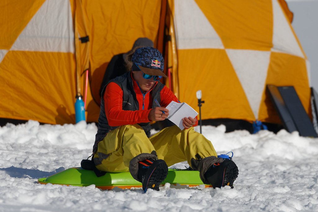 Exploring-Alaska-byAntonBrey-08052016-0210-DxO.jpg