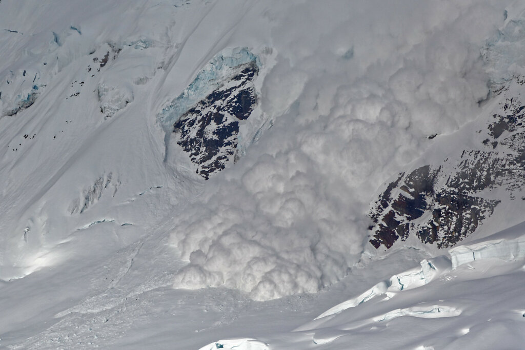 Exploring-Alaska-byAntonBrey-10052016-0448-DxO.jpg