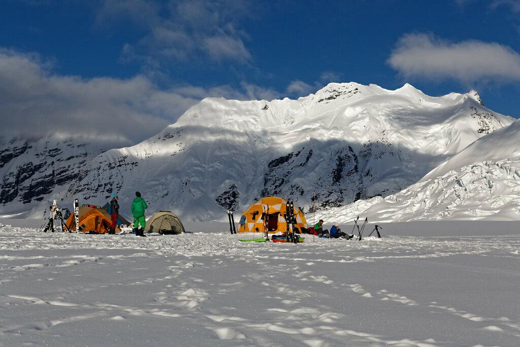Exploring-Alaska-byAntonBrey-10052016-0476-DxO.jpg