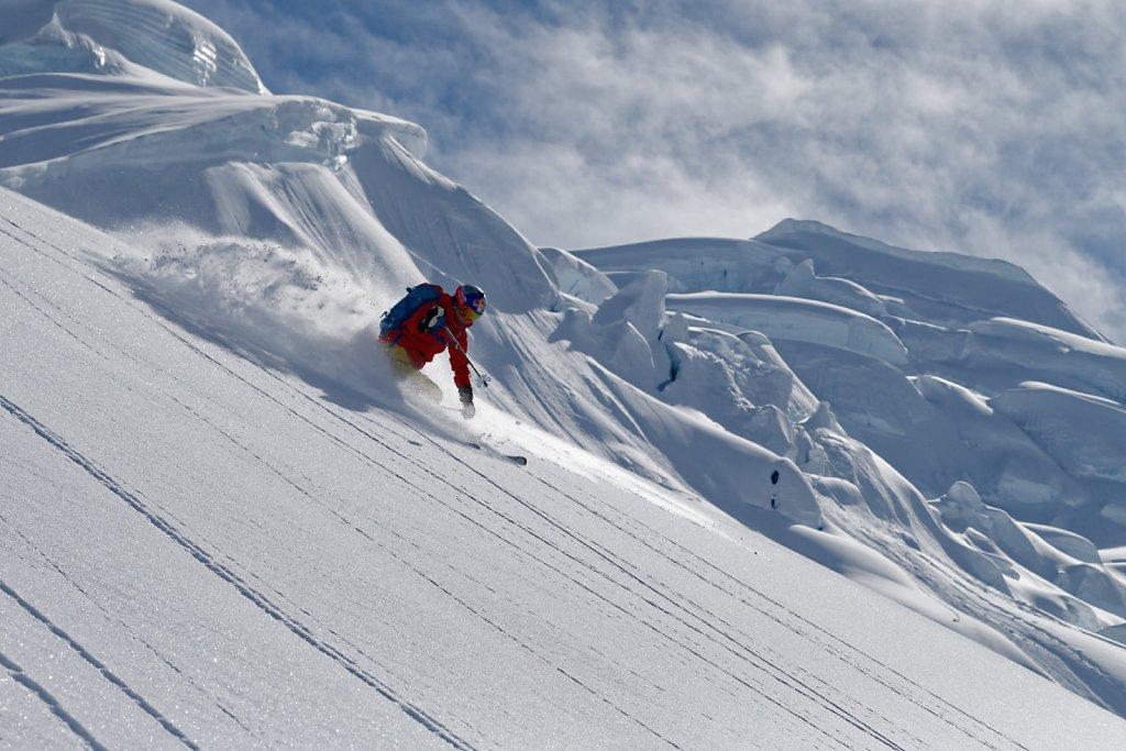 Exploring-Alaska-byAntonBrey-11052016-0519-DxO.jpg
