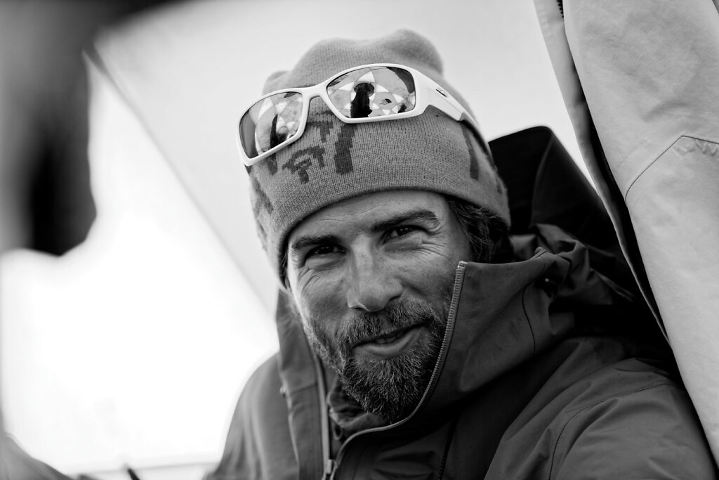 Exploring-Alaska-byAntonBrey-11052016-0666-DxO.jpg
