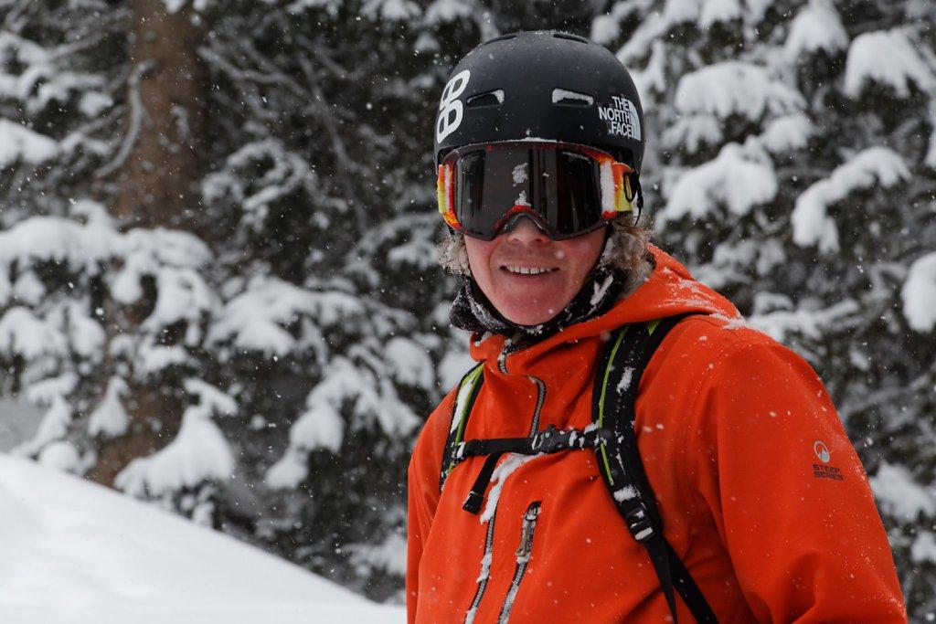 Alpsitzgebiet-08032016-038-DxO.jpg