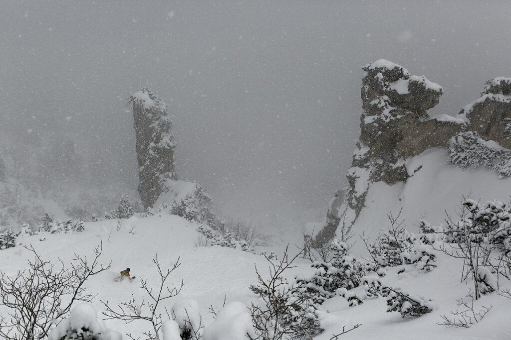 Alpsitzgebiet-08032016-055-DxO.jpg