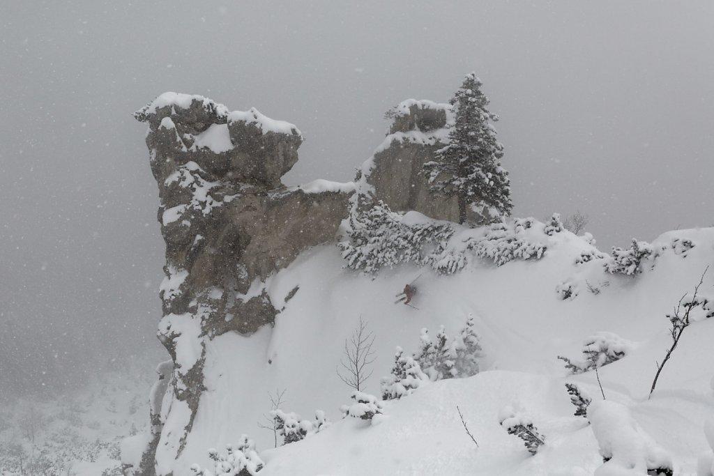 Alpsitzgebiet-08032016-081-DxO.jpg