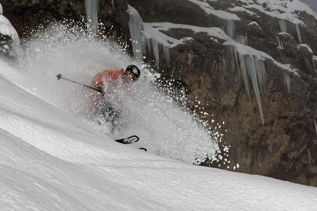 Alpsitzgebiet-08032016-097-DxO.jpg