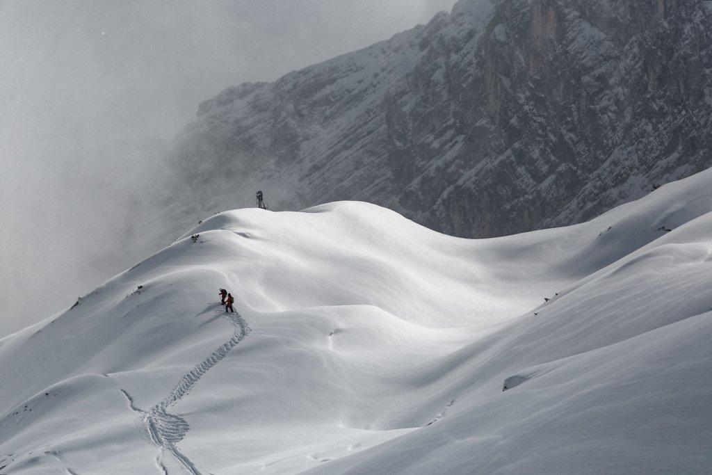 Alpsitzgebiet-08032016-112-DxO.jpg