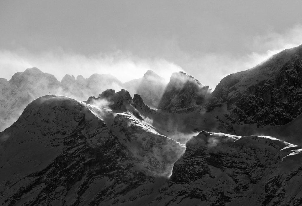 Alpsitzgebiet-09032016-052-DxO.jpg
