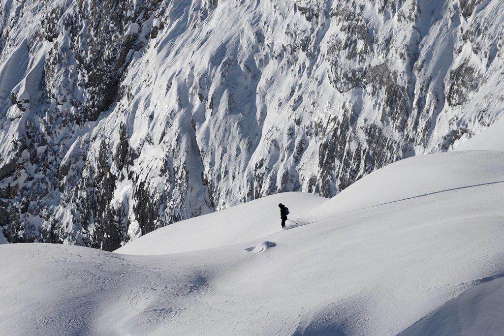Alpsitzgebiet-09032016-058-DxO.jpg