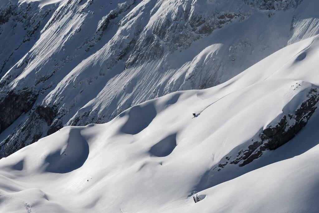Alpsitzgebiet-09032016-104-DxO.jpg