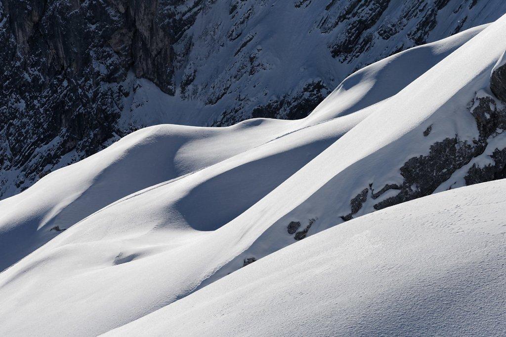 Alpsitzgebiet-09032016-137-DxO.jpg
