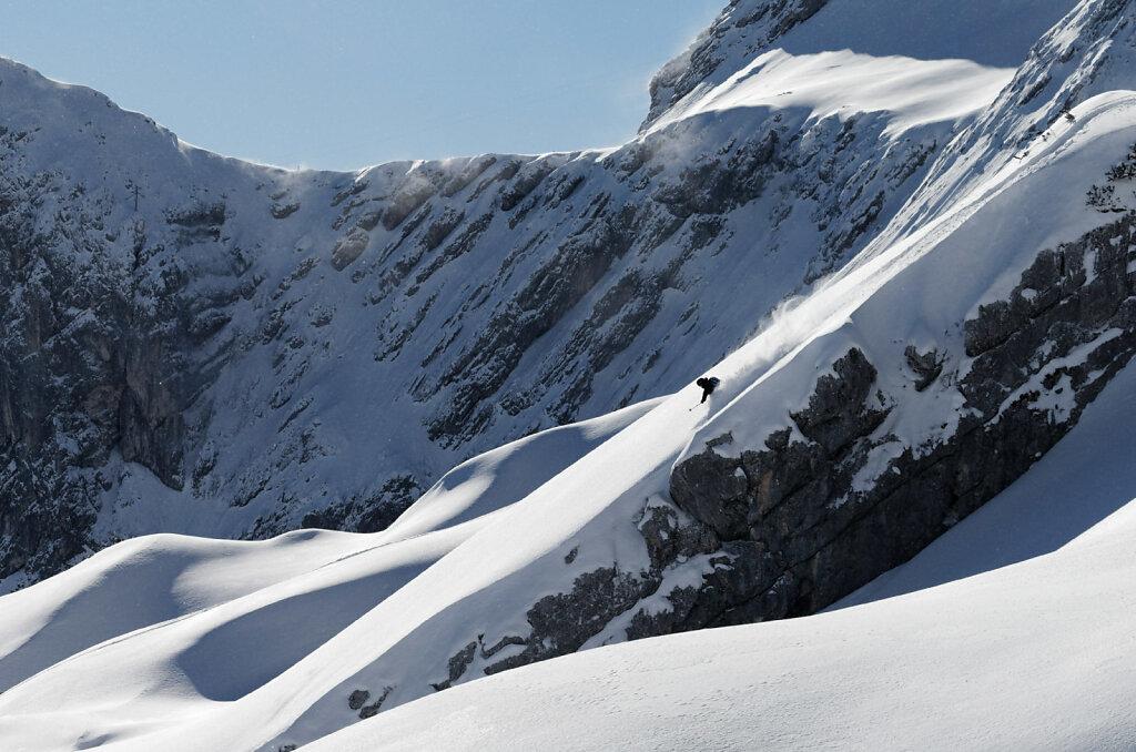 Alpsitzgebiet-09032016-175-DxO.jpg