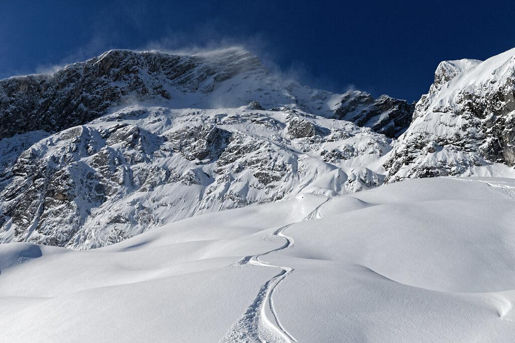 Alpsitzgebiet-09032016-200-DxO.jpg