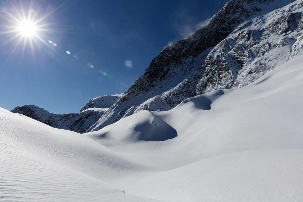 Alpsitzgebiet-09032016-212-DxO.jpg