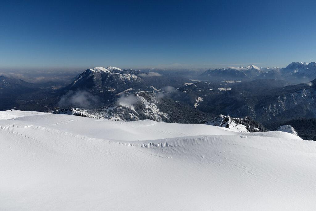 Alpsitzgebiet-09032016-219-DxO.jpg