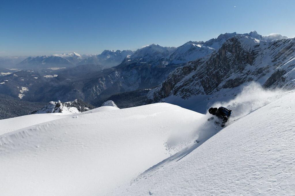 Alpsitzgebiet-09032016-238-DxO.jpg