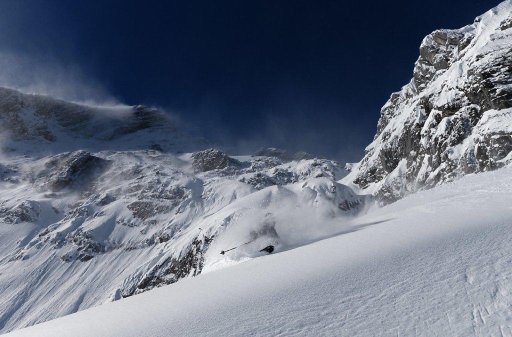 Alpsitzgebiet-09032016-268-DxO.jpg