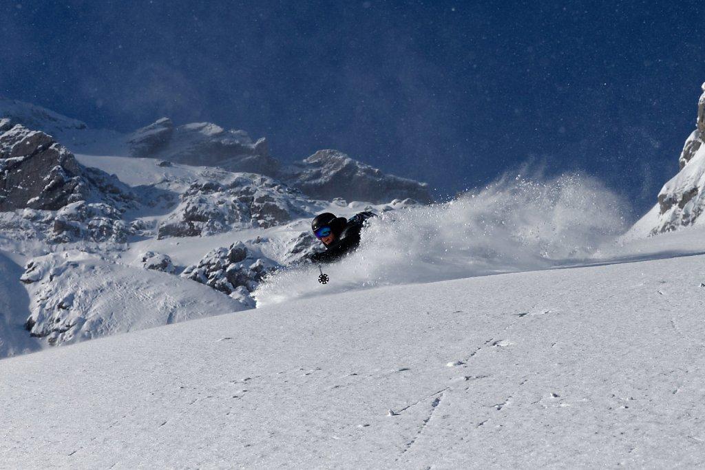 Alpsitzgebiet-09032016-283-DxO.jpg