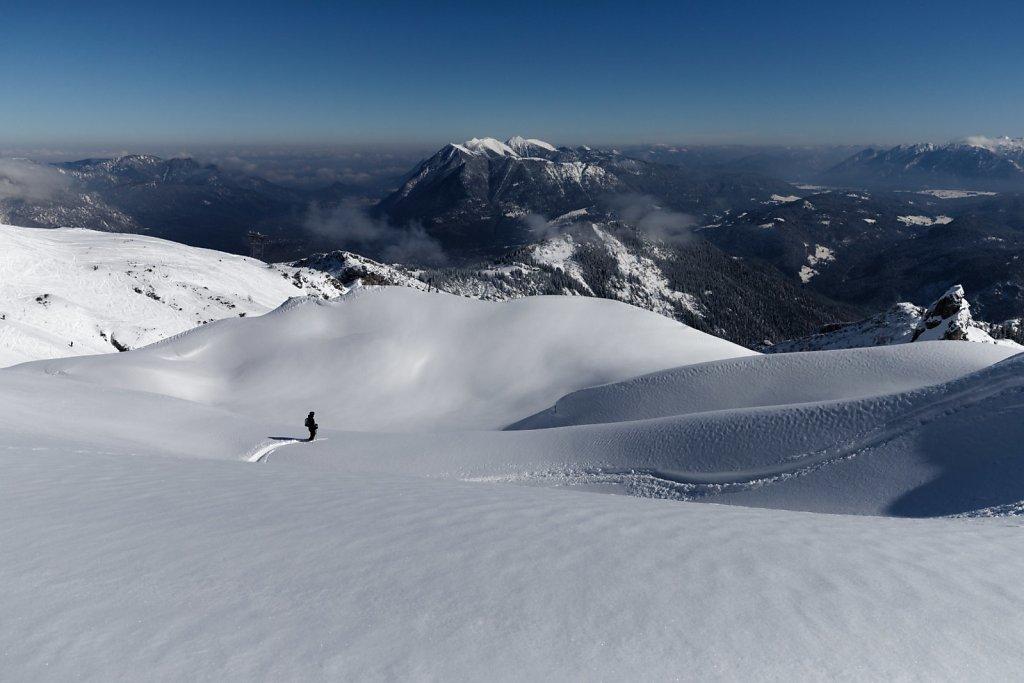 Alpsitzgebiet-09032016-339-DxO.jpg