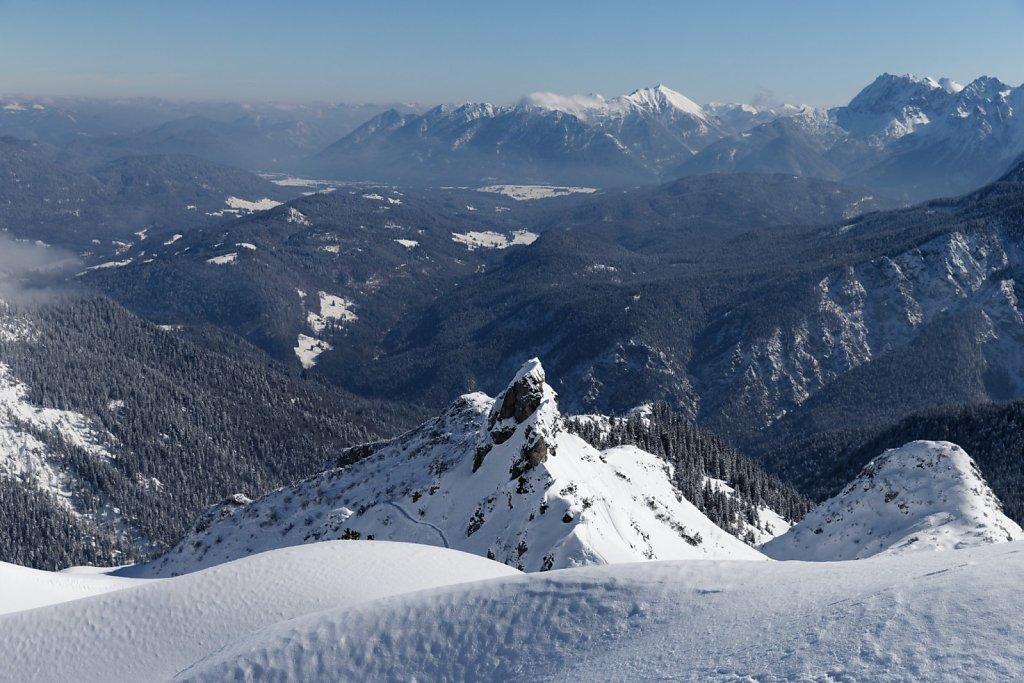 Alpsitzgebiet-09032016-342-DxO.jpg