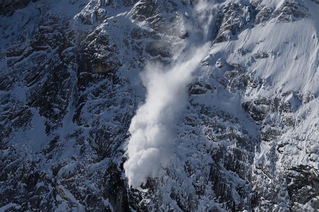 Alpsitzgebiet-09032016-349-DxO.jpg