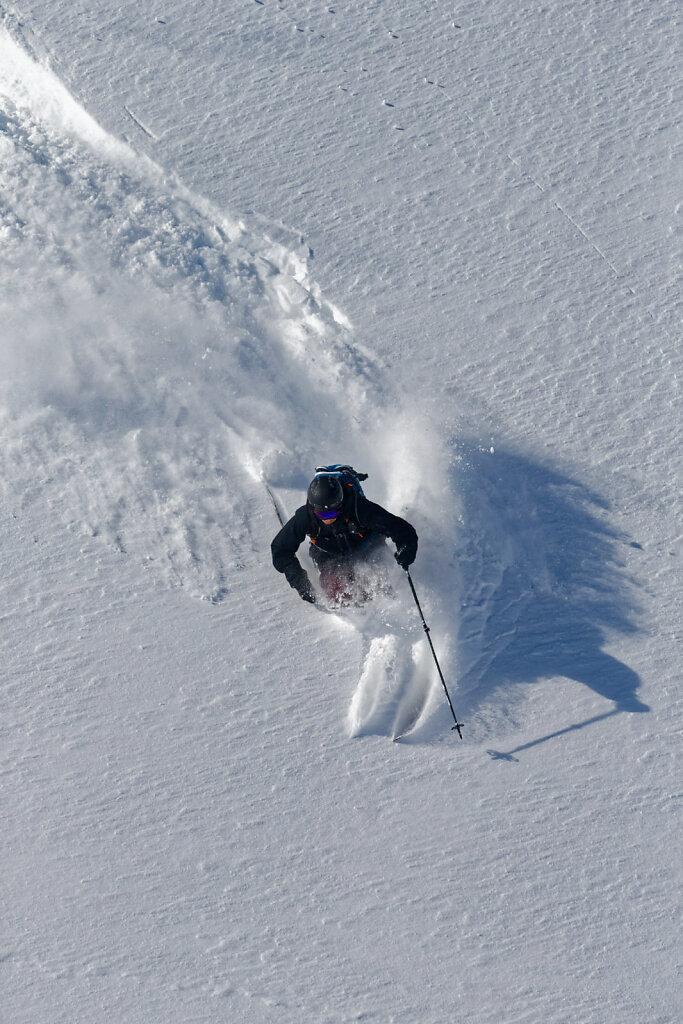 Alpsitzgebiet-09032016-380-DxO.jpg