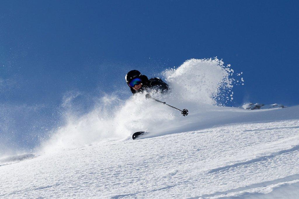 Alpsitzgebiet-09032016-394-DxO.jpg