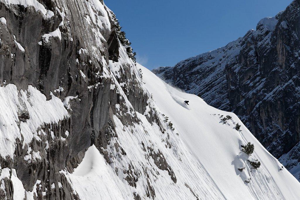 Alpsitzgebiet-09032016-445-DxO.jpg
