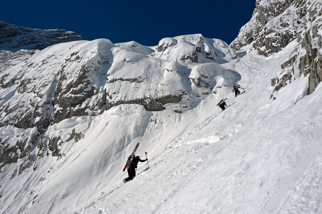 Alpspitz-03162013-004-DxO.jpg
