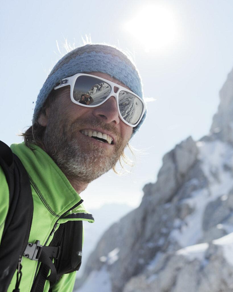 Alpspitze-04022014-0002-DxO.jpg
