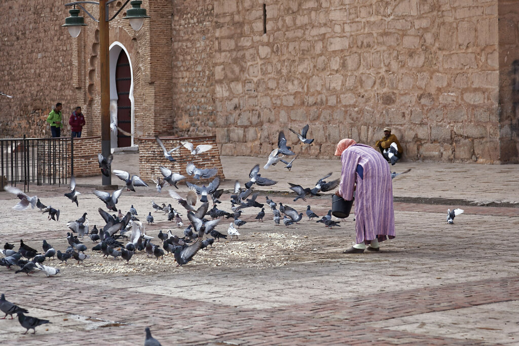 Marokko-11172013-0020-DxO.jpg