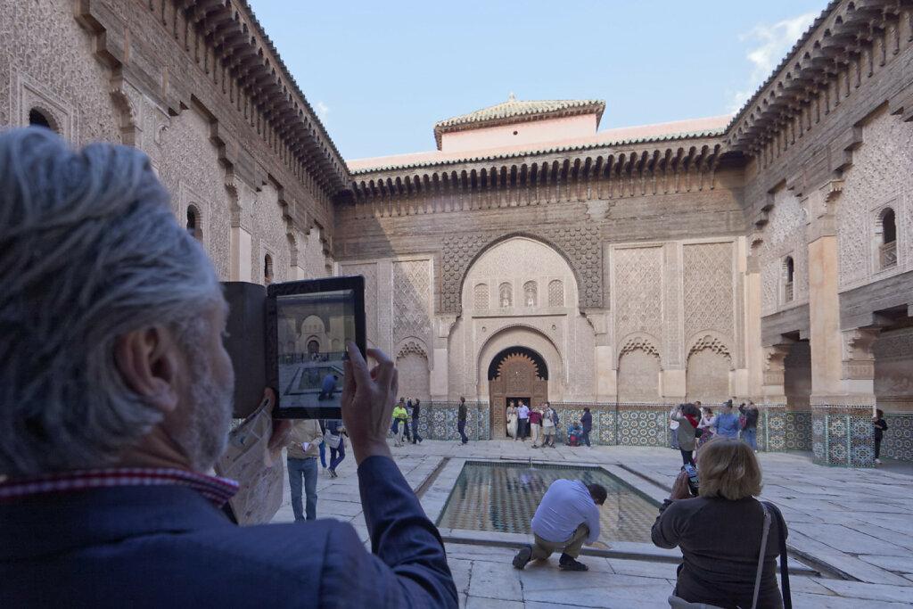Marokko-11172013-0076-DxO.jpg