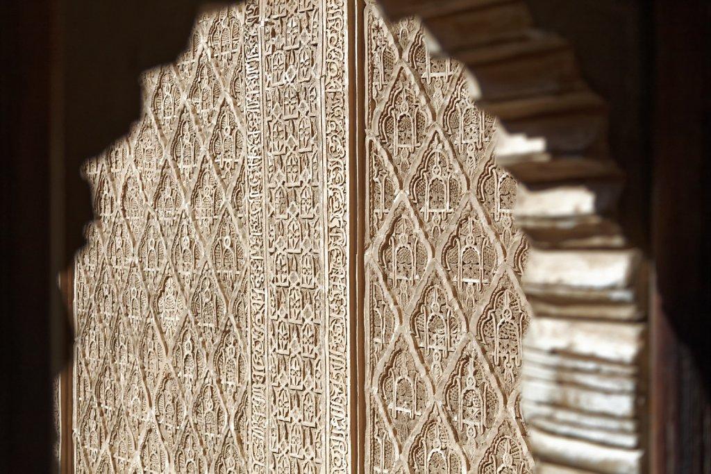 Marokko-11172013-0109-DxO.jpg