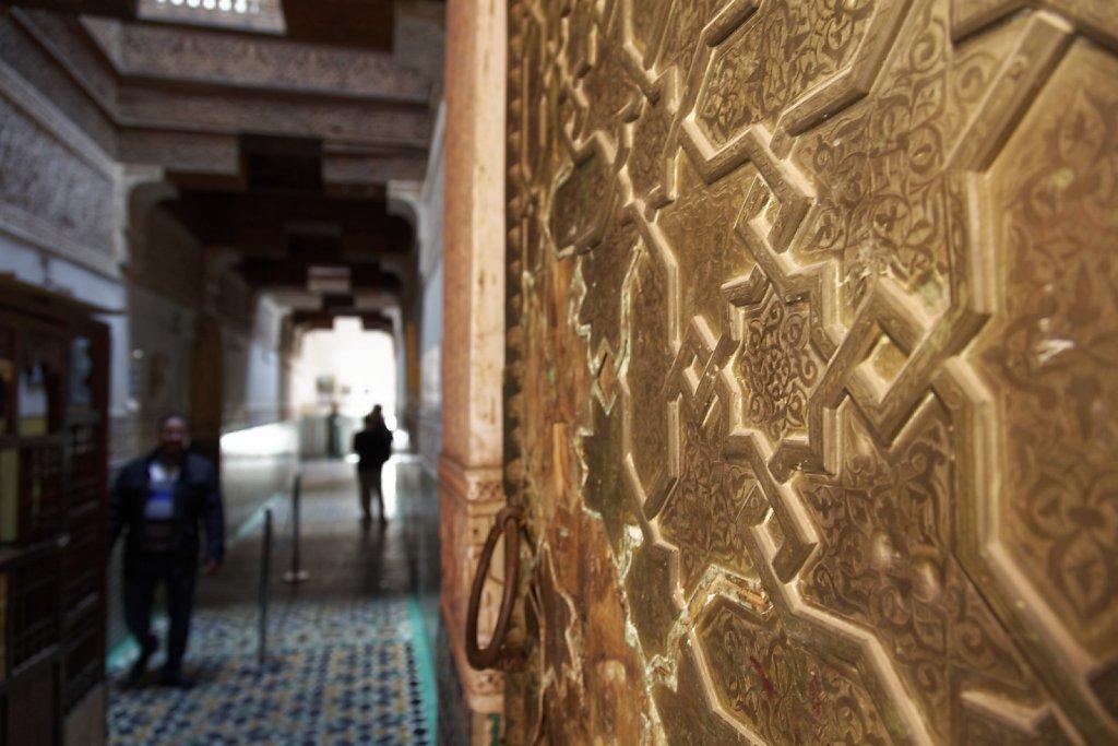 Marokko-11172013-0148-DxO.jpg