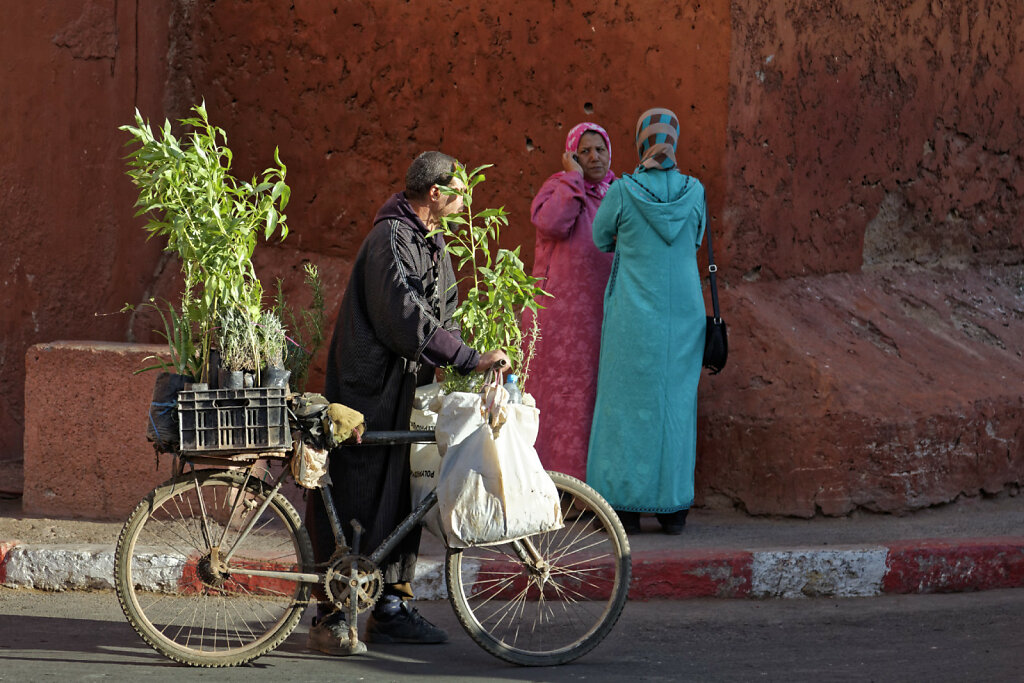 Marokko-11172013-0250-DxO.jpg