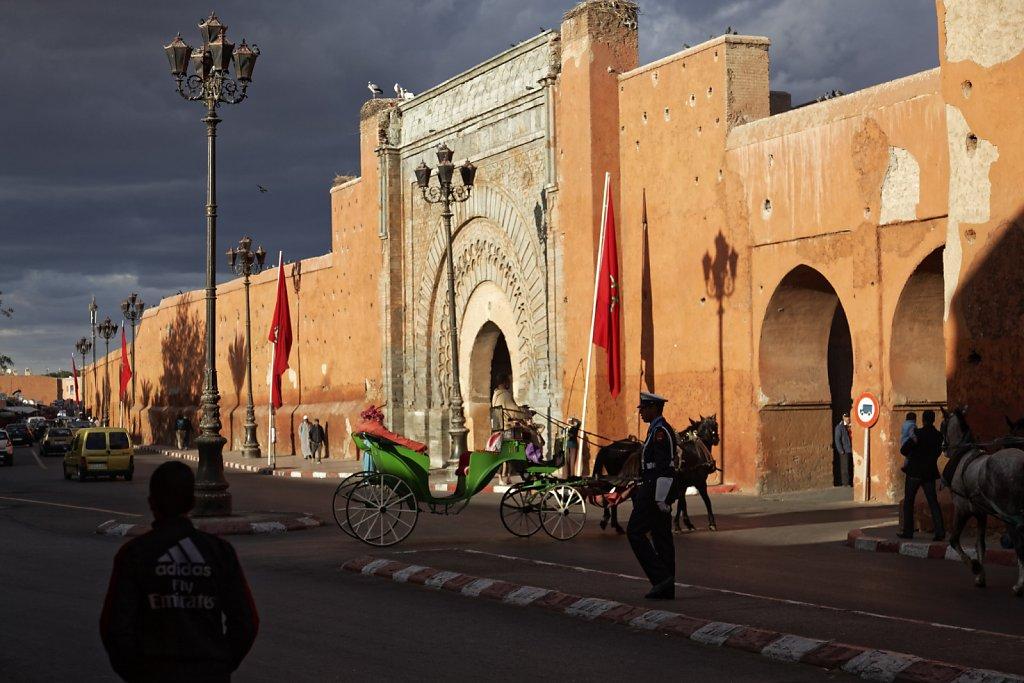 Marokko-11172013-0283-DxO.jpg