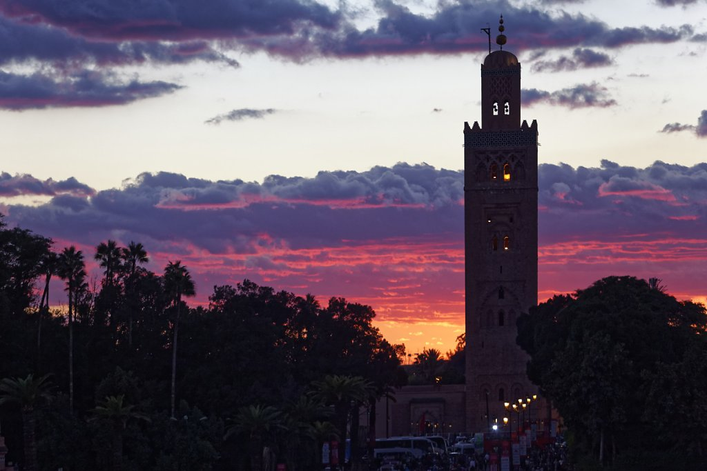 Marokko-11172013-0371-DxO.jpg