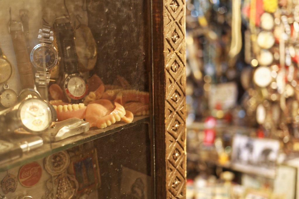 Marokko-11172013-0399-DxO.jpg