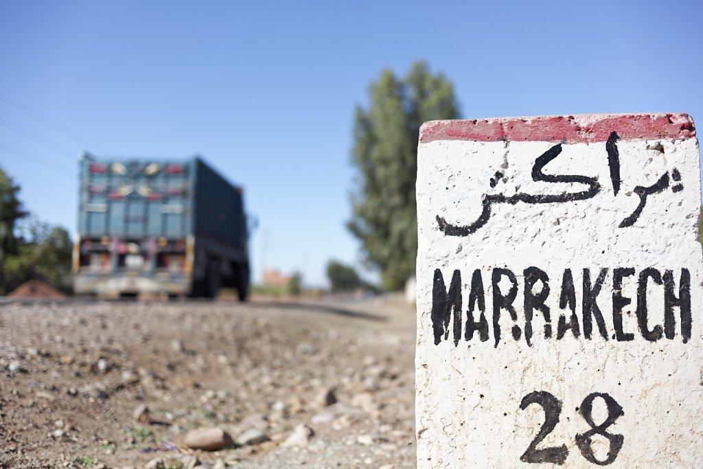Marokko-11182013-0440-DxO.jpg