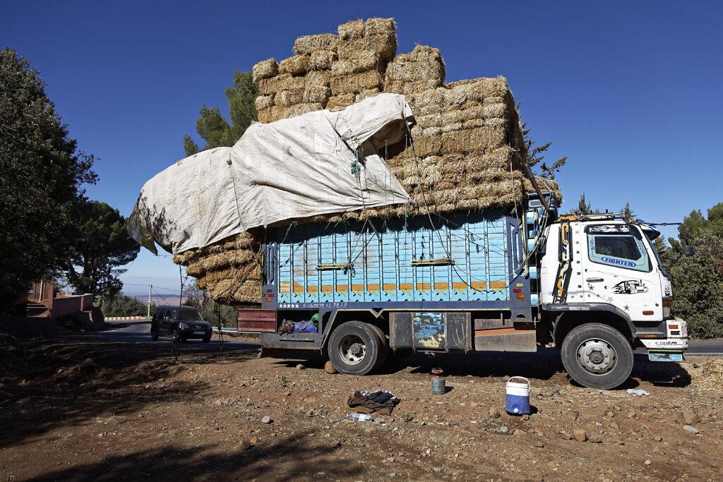Marokko-11182013-0454-DxO.jpg