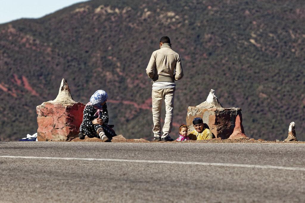 Marokko-11182013-0476-DxO.jpg
