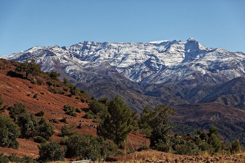 Marokko-11182013-0491-DxO.jpg