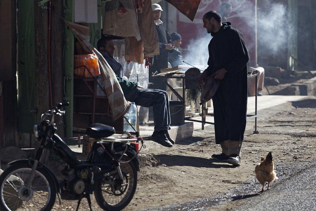 Marokko-11182013-0496-DxO.jpg