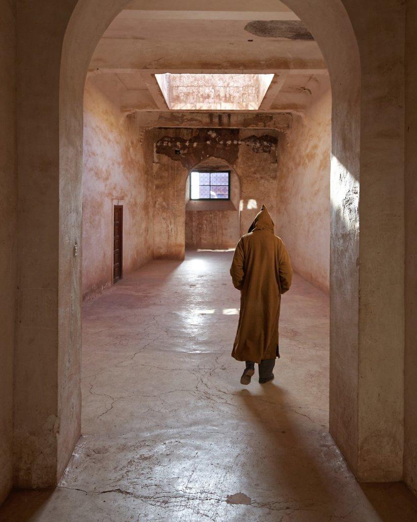 Marokko-11192013-0638-DxO.jpg