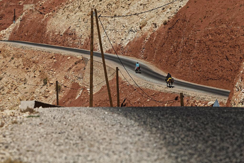 Marokko-11192013-0803-DxO.jpg